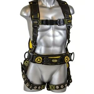 Cyclone Other - Cyclone Guardian Fall protection harness for sale